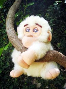 my-monkey-1394712