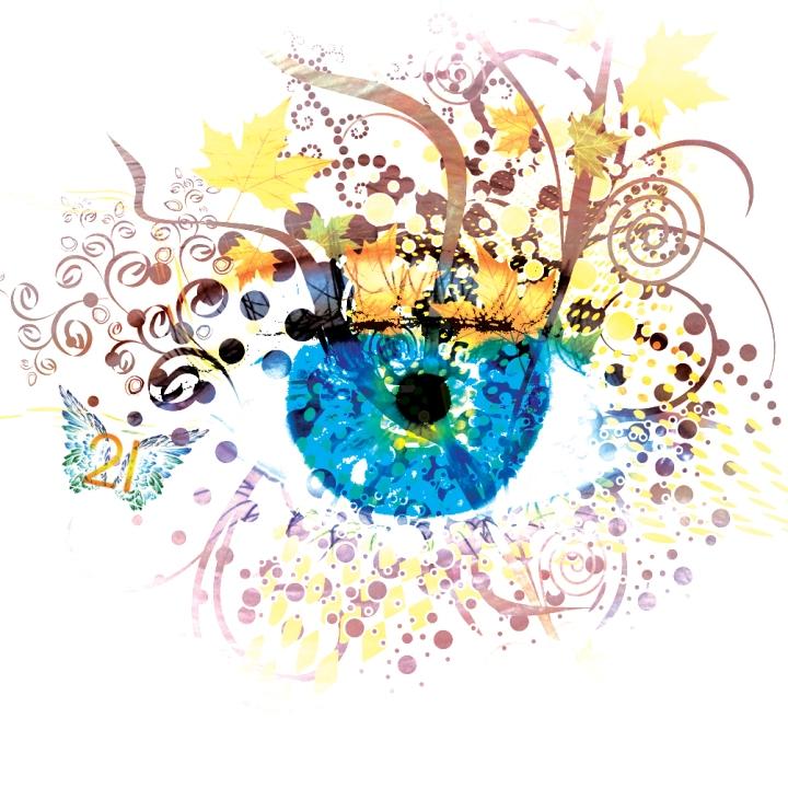 flower-eye-1150527